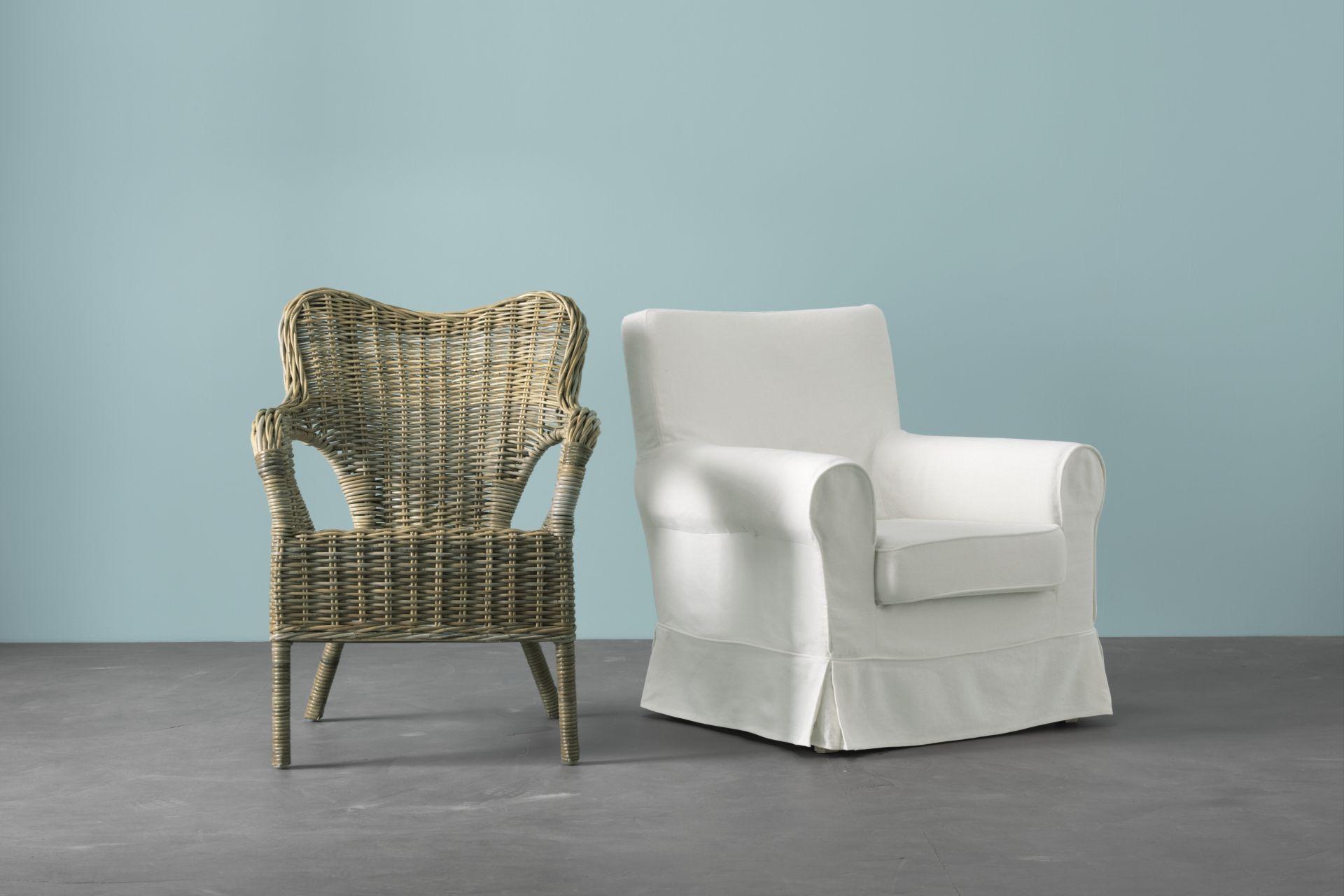 Ikea Stoel Wit : Ektorp fauteuil vittaryd wit pinterest