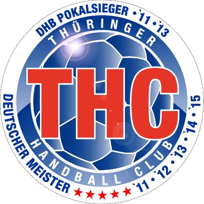 Thüringer HC fordert Gruppenfavorit FTC Budapest heraus