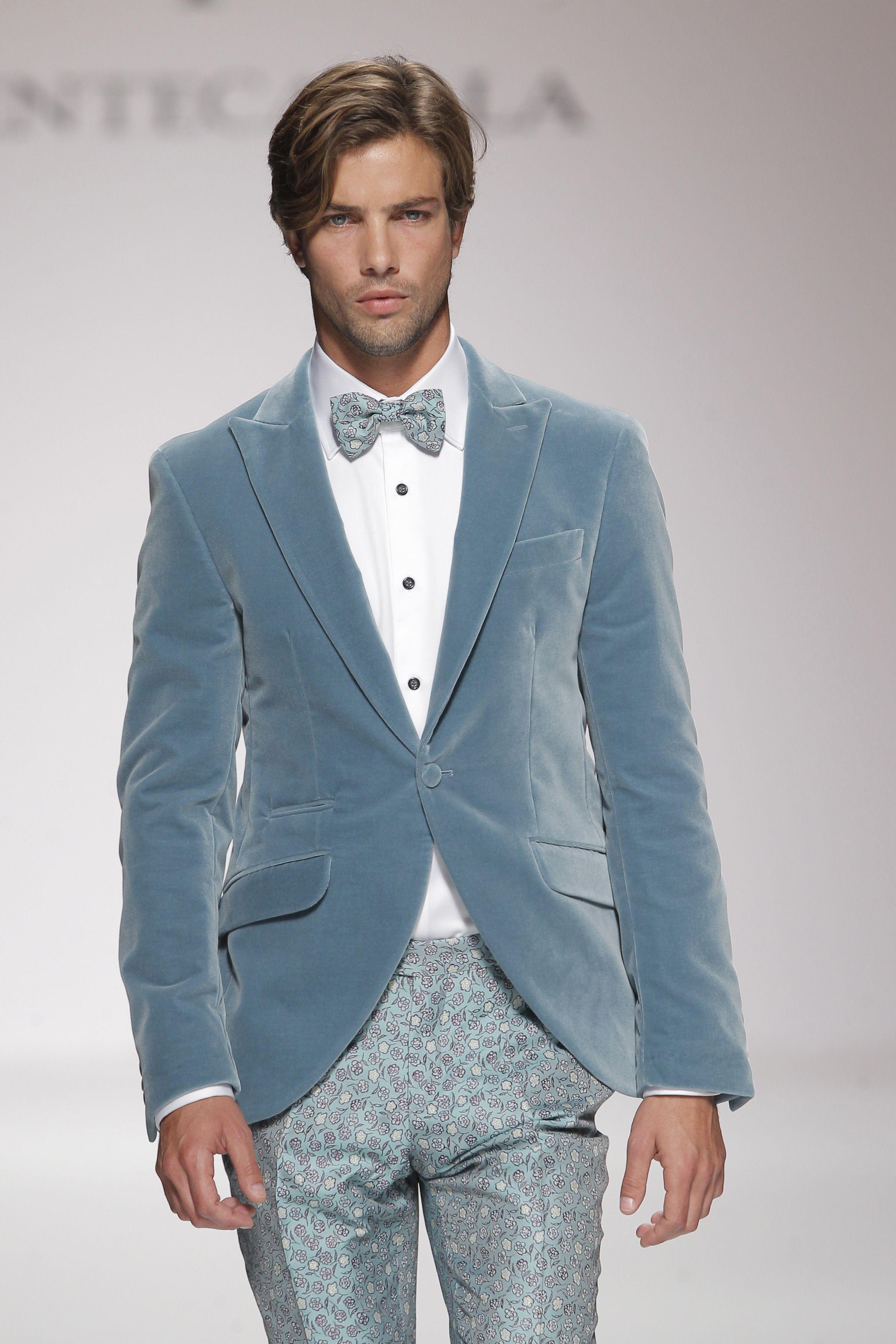 Outstanding Cool Groom Suits Pattern - Wedding Dress Ideas ...