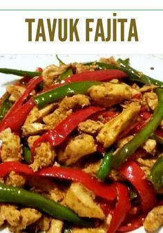 Tavuk Fajita #tavukfajita #tavukyemekleri #nefisyemektarifleri #yemektarifleri #... #asian Meat Recipes #baked Meat Recipes #bbq Meat Recipes #cheap Meat Recipes #deer Meat Recipes #Fajita #grilled Meat Recipes #ground Meat Recipes #hamburger Meat Recipes #italian Meat Recipes #keto Meat Recipes #low carb Meat Recipes #marinated Meat Recipes #Meat Recipes beef #Meat Recipes chicken #Meat Recipes crockpot #Meat Recipes easy #Meat Recipes for a crowd #Meat Recipes for dinner #Meat Recipes healthy