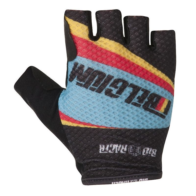 Browse   buy stylish cycle clothing   accessories at Always Riding, the  online bicycle apparel experts. d964210019