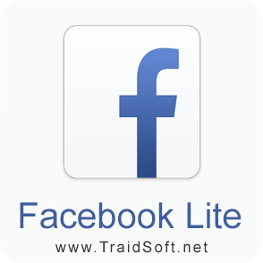 كيفية تنزيل فيس بوك 2017 للاندرويد APK 2