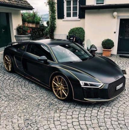Luxury cars for women audi r8 autos 23 Ideas #audir8