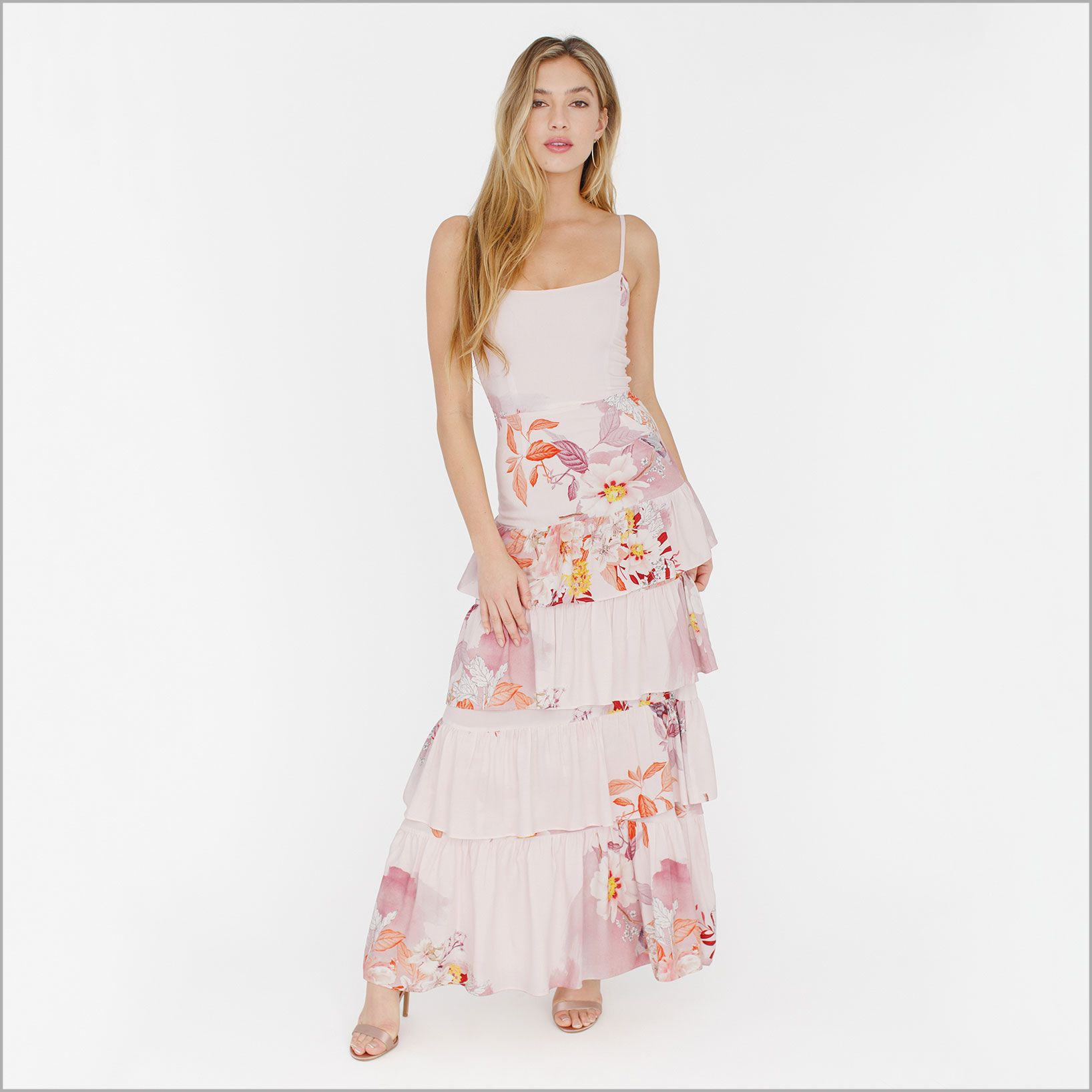 1c8d308cc07 Channing Dress. Neverland in 2018
