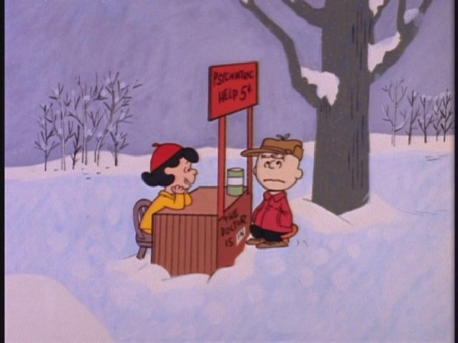 a charlie brown christmas tv christmas movies a charlie brown christmas - When Is Charlie Brown Christmas On Tv