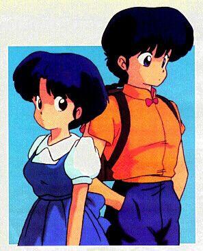 Photo by GOLEJAS | Anime, Anime images, Manga couples