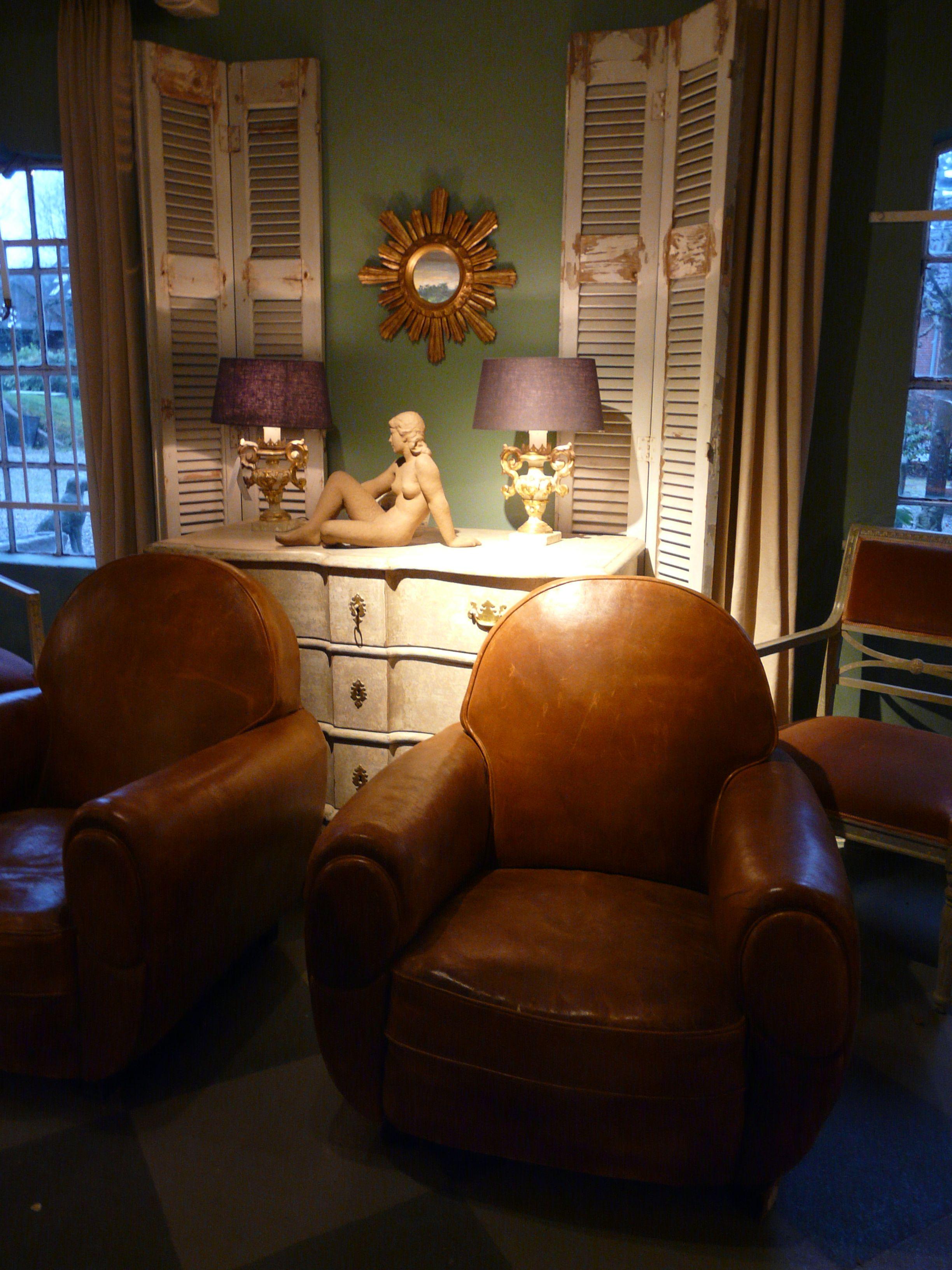 Art Deco Sessel Www Bruegge Antik De In 2020 Antike Mobel Art