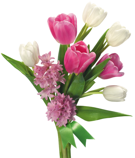 Bouquet Of Flowers Png Image Flowers Bouquet Expensive Flowers Flowers