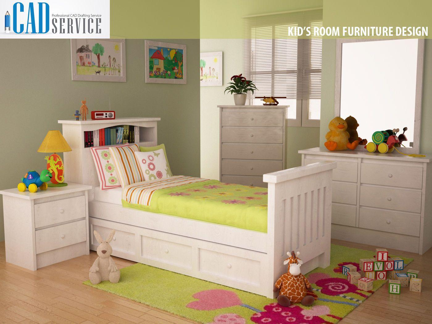 children designer room Google Deija soba Pinterest