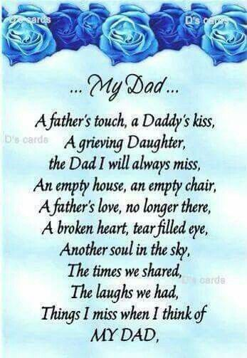 Miss u dad. Kneeling Angel Tattoo   Ankle Tattoo   Angel Tattoos On Arm   angel tattoos in memory of dad. #tattoos #Miss you Dad. Continue with the details at the image link.