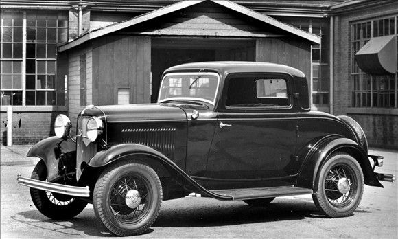 89 best ford images on pinterest motors vintage cars and antique cars sciox Choice Image