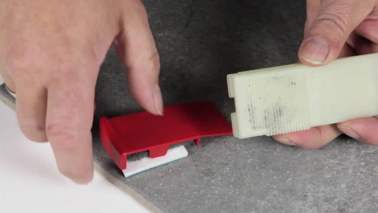 New Ceramic Filler Picobello Repair Kits For Tiles Pinterest