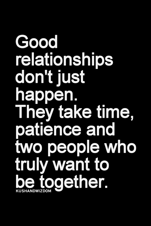 Visit: http://pinterestlovebooks.blogspot.com/ - Relationship Quotes
