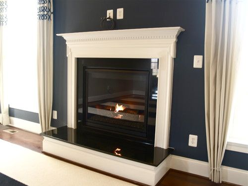 Lennox Fireplaces Traditional Fireplaces Dc Metro Showroom Partners Traditional Fireplace Fireplace Home