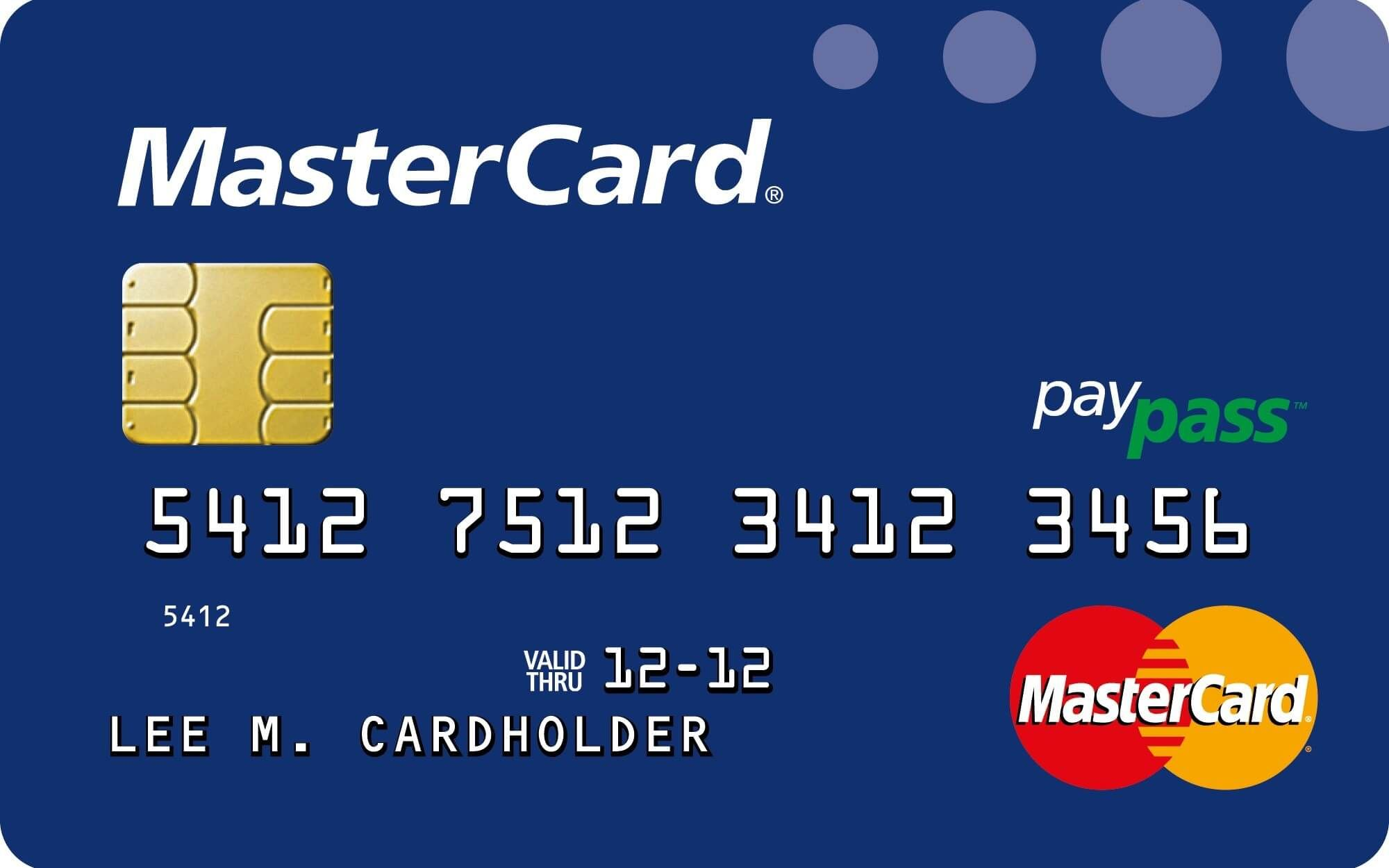 The Cheapest Way To Earn Your Free Ticket To Visa Card Money