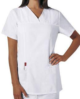 6d44580ce I M KIT Fardamento - Preço de Fardamentos e uniformes em Natal RN com os  melhores preços do mercado. . Jaleco para professor e hospitais - Blazer  para ...