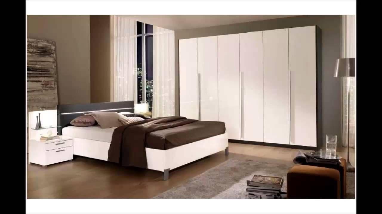Résultats de recherche d\'images pour « chambre à coucher moderne ...
