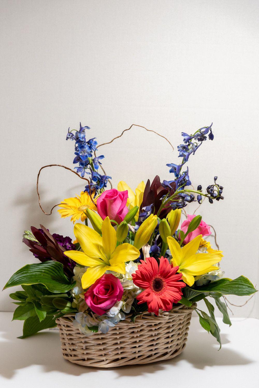 florist flowers flowerarrangement florals