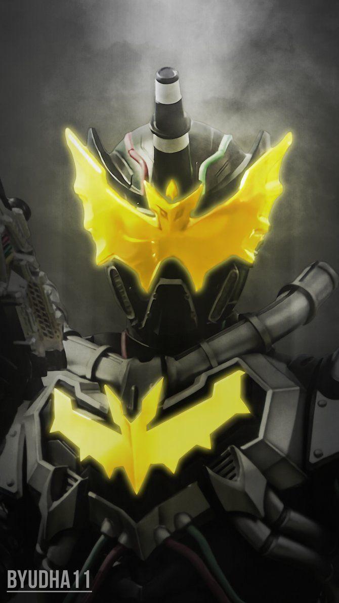 Rogue Hero Bs