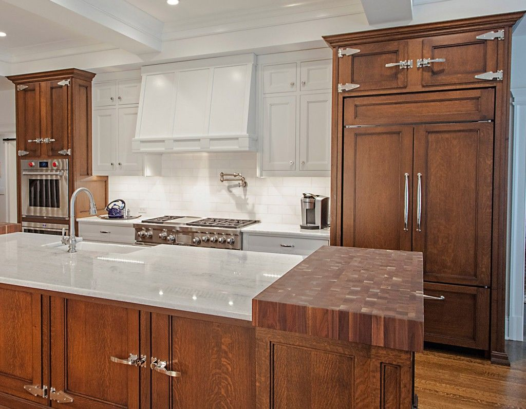 Kitchen Brick Nj Wl Kitchen Home In 2020 Classic Kitchens Custom Kitchens Kitchen