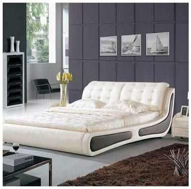Resultado de imagen para recamaras modernas Modern interior design