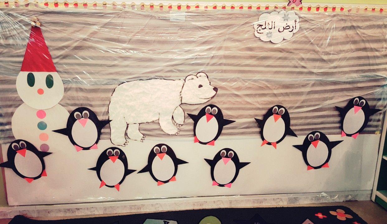 لوحة أرض الثلج وحدة مخلوقات الله Character Fictional Characters Snoopy
