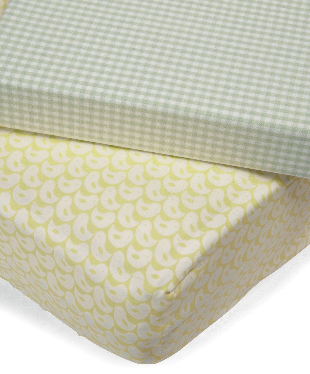 Gorgeous Fitted Cot Bed Sheets   Whirligig   Fitted Sheets   Nursery  Interiors   Mamas U0026