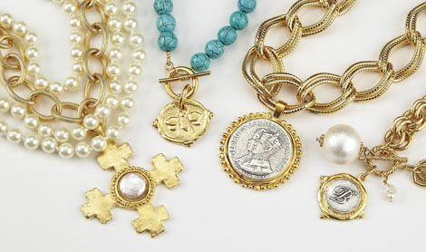 12++ Wholesale jewelry san antonio tx information