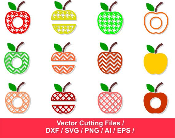 Pin On Cutting Files Svg Dxf Png