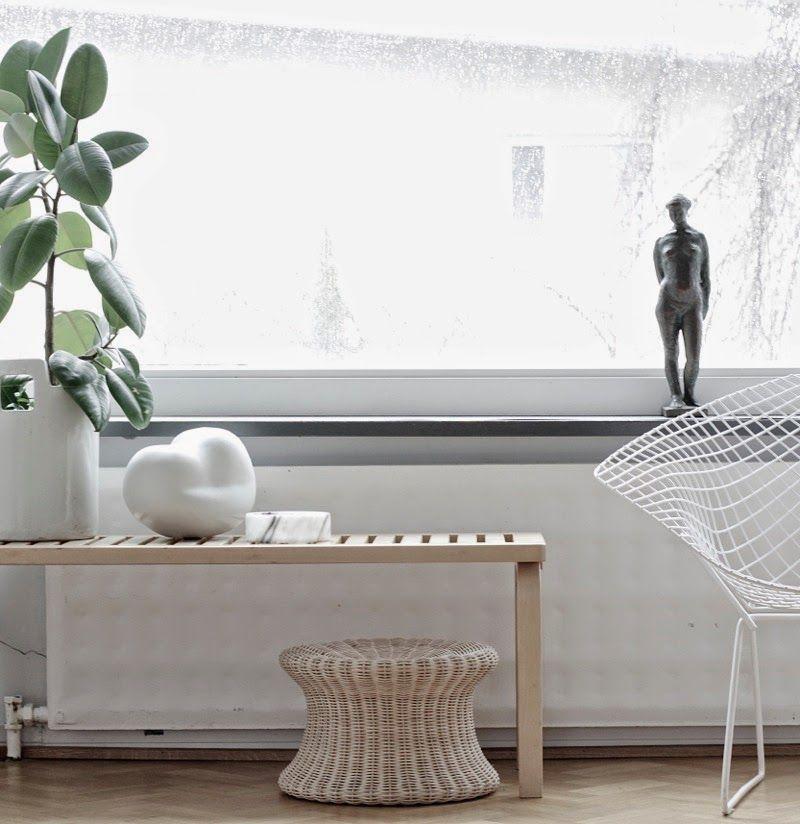 snaps from a beautiful home in finland scandinavian interior design pinterest welt und m bel. Black Bedroom Furniture Sets. Home Design Ideas