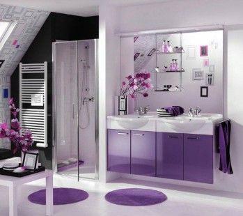 desain kamar mandi minimalis ukuran kecil 2016 | ide kamar