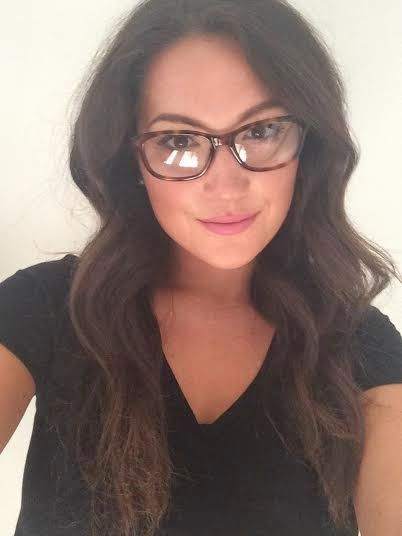 f89150cf11 Daisy Warby Parker More