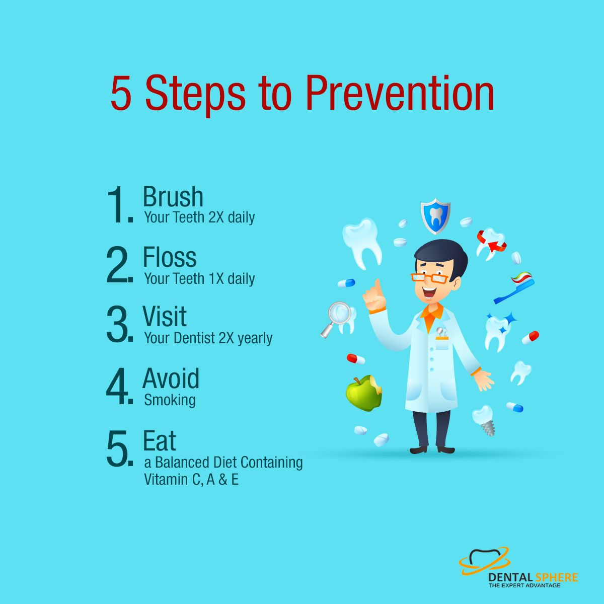 Pin On Dentist Advice