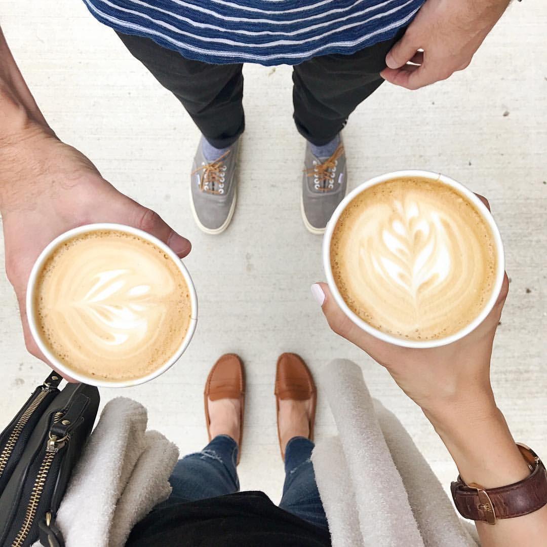 Pin On Coffee Tea