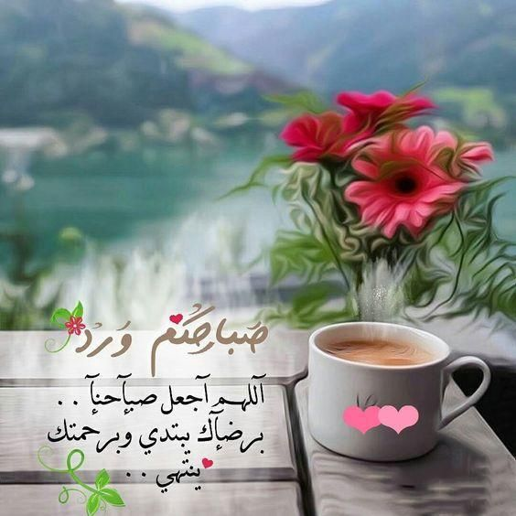 صباح الخير للاصدقاء بالصور d0bb05d62d5663e9d20acc15b01fc36a