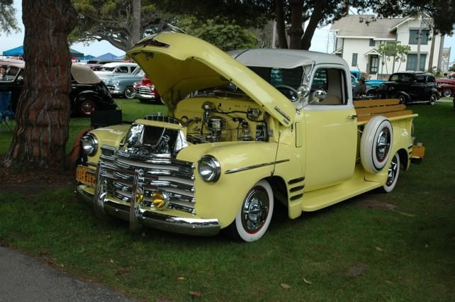 Pin By Abigail Owen On Automobiles Lowrider Trucks Chevy Classic Trucks