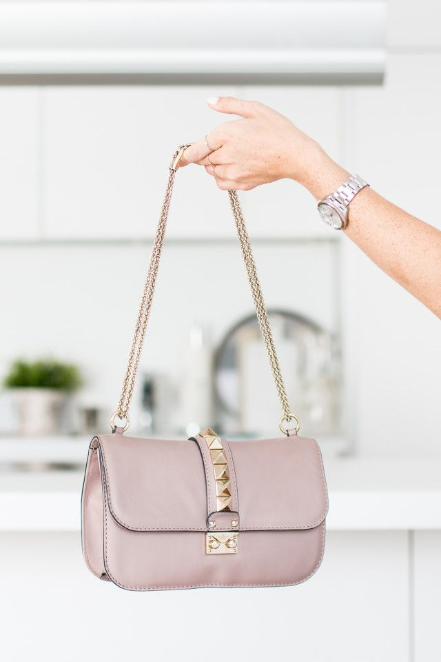 6583a8f4eef 3 designer bags worth buying + why   My style<3   Valentino bags ...