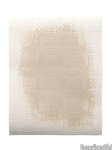 Attractive Paintable Wallpaper. Paintable WallpaperAllen RothPiano ...