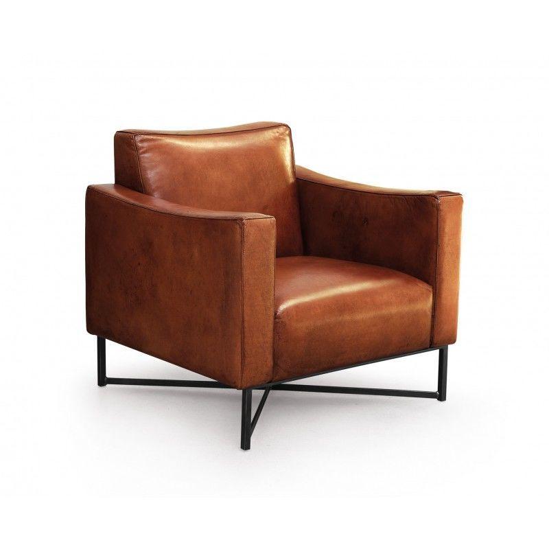 Ohrensessel Mit Hocker Tchibo Relaxsessel Hukla Bali Gunstig Relaxsessel Sessel Modern Leder Ohrensessel Online Kaufen Lounge Sessel Sessel Armlehnen