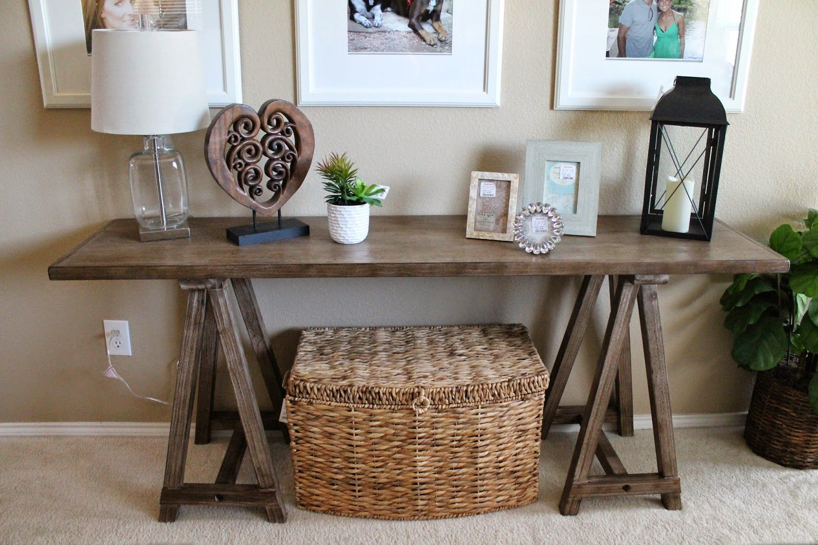 Sofa Table Ashley Furniture Pinteres - What is a sofa table