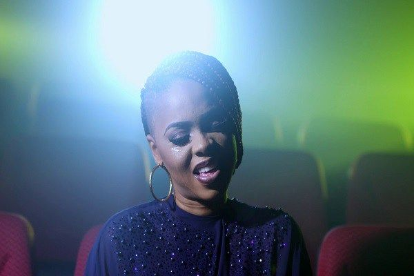 VIDEO: Chidinma  Gone Forever