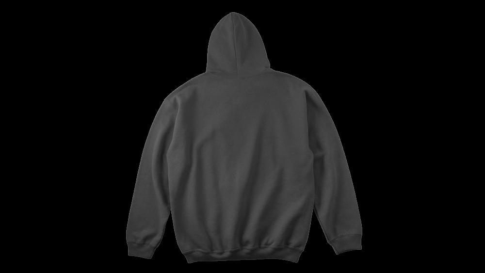 Download Hoodie Mockup Front And Back Hoodie Mockup Hoodies Sweatshirts