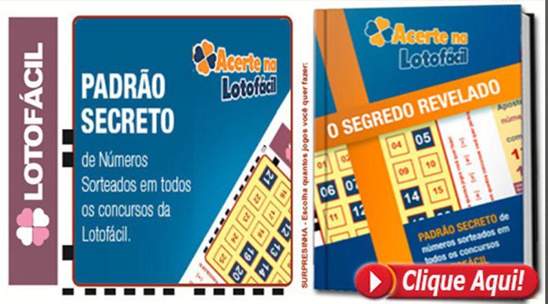 Ebook Vencendo Na Lotofacil Pdf Download Gratis Em 2020 Download