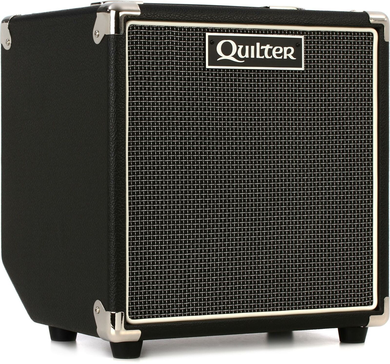 Click This Image To Show The Full Size Version Speaker Cab Speaker Plans Guitar Cabinet
