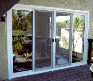 Glass Repair Services In Phoenix Az Valleywide Glass Met