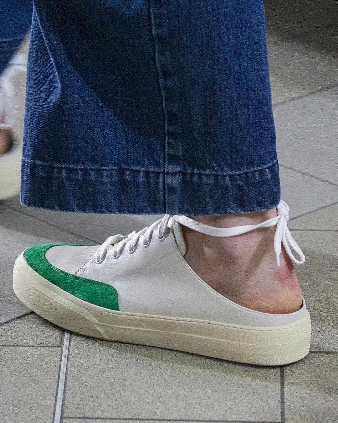 Hypebeast, Contemporary, Modern, Comment, Green, Shoes, Instagram, Mood,  Menswear
