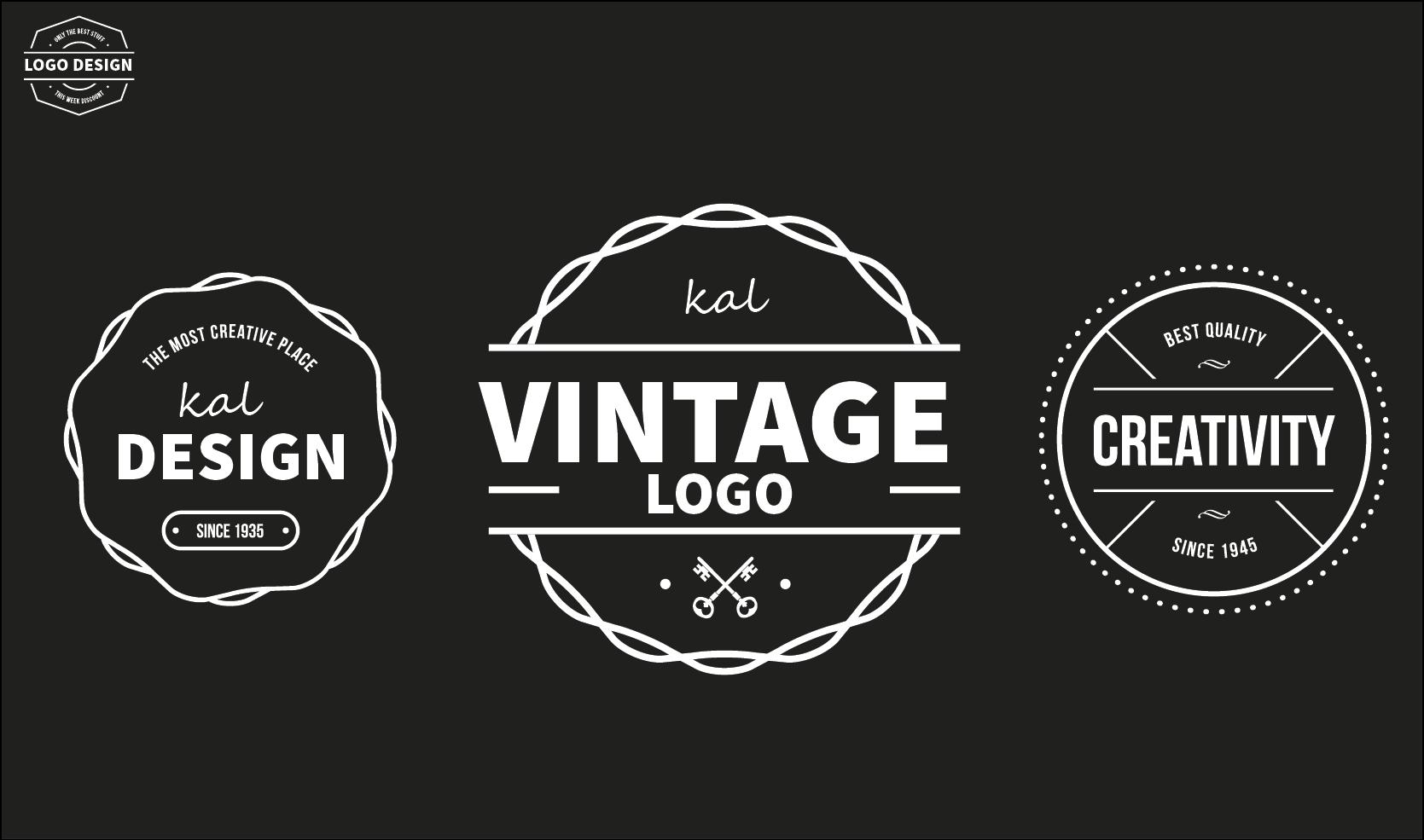 Related Image Retro Logos Logos Vintage Logo