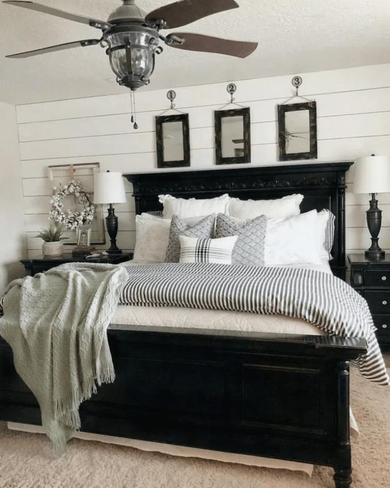 50 cozy master bedroom design ideas with minimalist on cozy minimalist bedroom decorating ideas id=17673