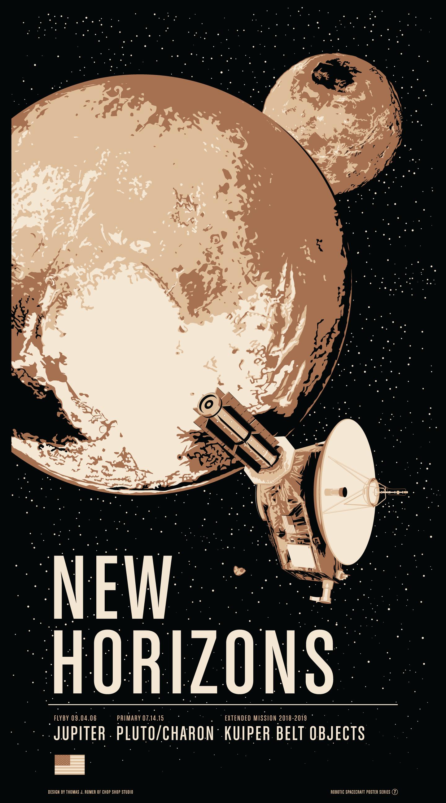 Best 25+ Rosetta spacecraft ideas on Pinterest | Astronomy ...