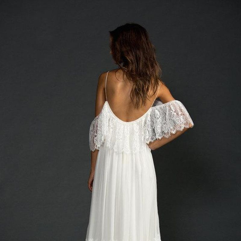 Cheap wedding dresses broad shoulders, Buy Quality wedding leaf directly from China wedding dress made china Suppliers:  welcome to our store   Why Choose Anny Binstore ?   1.Excellent Quality - Superior Fabric, Dedicate Craftsm